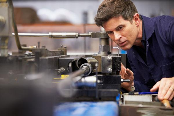 должностная инструкция начальника производства металлоконструкций